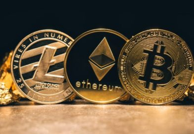 Cryptocurrencies ease cross border transactions