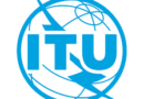 ITU launches latest 'ICT Regulatory Tracker' to help inform key policy decisions