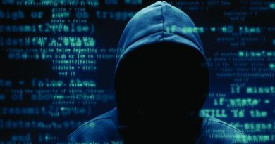 How to tell if you've been hacked