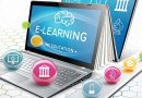 ICT a way of continuing Education in these times of COVID-19