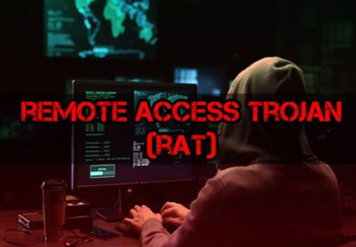 Remote Access Cyber Attacks is Now a reality