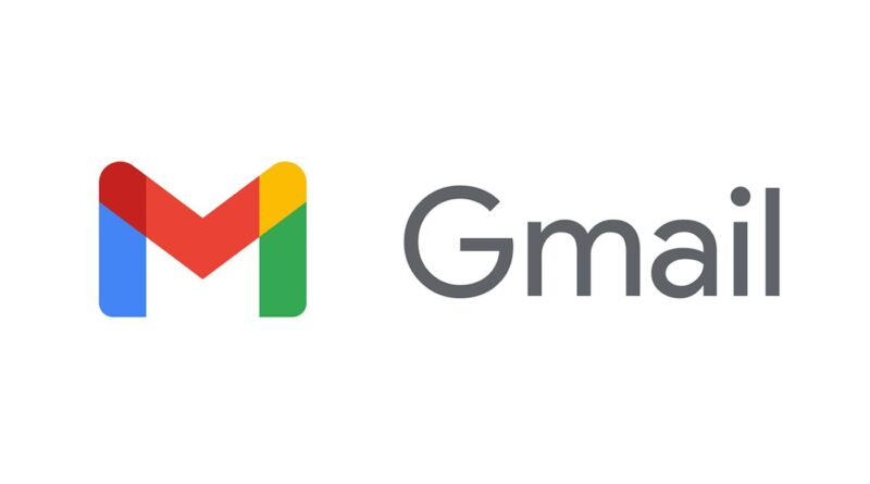 Using a gmail, Hotmail or Yahoo! is an unprofessional manner of portraying your business.